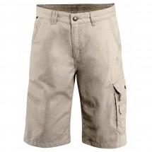 Vaude - Rukan Shorts II