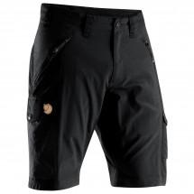 Fjällräven - Abisko Shorts - Trekkingshorts