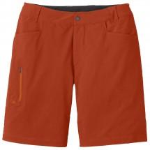 Outdoor Research - Ferrosi Shorts - Softshellshorts