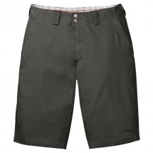 Outdoor Research - Vantage Shorts