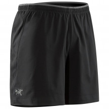 Arc'teryx - Incendo Short