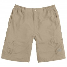 The North Face - Horizon Peak Cargo Short