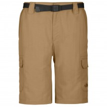The North Face - Paramount Peak Cargo Short