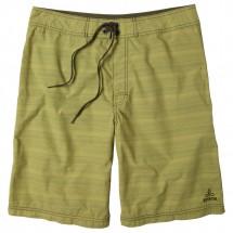 Prana - El Porto - Shorts