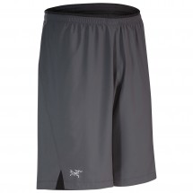 Arc'teryx - Incendo Long - Short