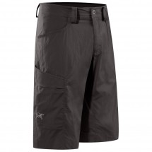 Arc'teryx - Rampart Long - Shortsit