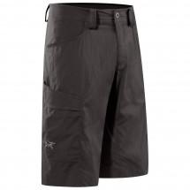 Arc'teryx - Rampart Long - Shorts