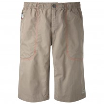 Mountain Equipment - Noroya Short