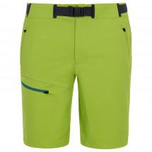 Vaude - Badile Shorts - Shortsit