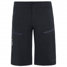 Vaude - Elbert Shorts - Softshellshortsit