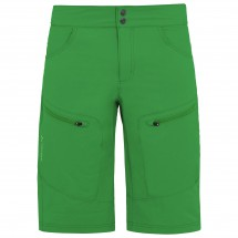 Vaude - Elbert Shorts - Softshell shorts