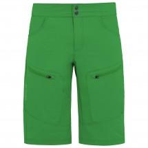 Vaude - Elbert Shorts - Softshellshorts