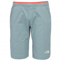 The North Face - Edge Short