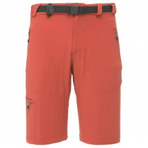 The North Face - Paseo Short