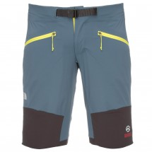 The North Face - Meteor Short - Softshellshorts