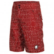 Maloja - MonteM.Tormenta - Shorts