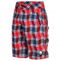 Maloja - MonteM.Mota - Shorts