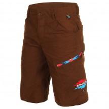 Maloja - LoroM. - Shorts