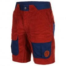 Maloja - VacaM. - Shorts