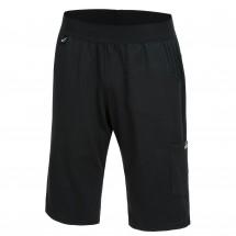 Charko - V12 - Shorts