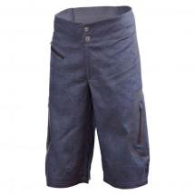 Triple2 - Barg Short