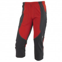 Montura - Free Synt Up 3/4 Pants