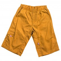 Snap - Boardstyle Short