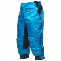 Houdini - Moonwalk Pants - Shorts