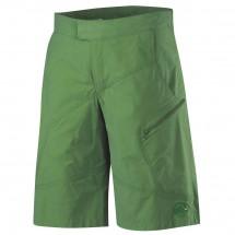 Mammut - Rumney Shorts