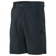 Mammut - Explore Shorts