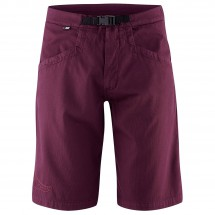 Red Chili - Ramires Chili - Shorts