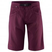 Red Chili - Ramires Chili - Shorts