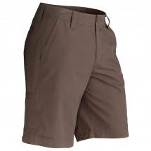 Marmot - Wilcox Short - Short