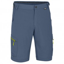 Salewa - Cir Dst Shorts - Shorts