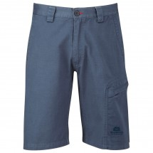 Mountain Equipment - Echo Short - Shortsit