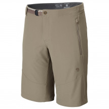 Mountain Hardwear - Chockstone Midweight Active Short