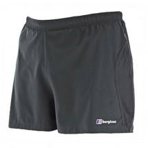 Berghaus - Vapour Short - Short