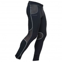 Houdini - Slipstream Skin Tights - Short