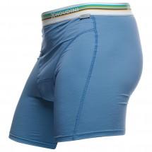 Houdini - Speed Boxers - Shorts