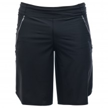 Houdini - Trail Shorts - Shorts
