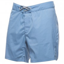 Houdini - Aquatic Shorts - Short