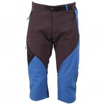 Directalpine - Cruise 3/4 - Shorts