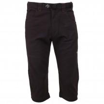 Directalpine - Edge 3/4 - Shorts