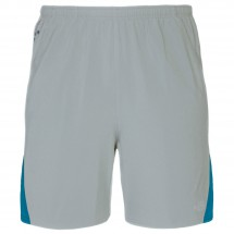 The North Face - Agility Short - Shortsit