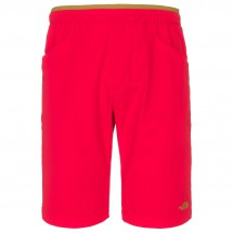 The North Face - Dyno Short - Shorts