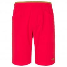 The North Face - Dyno Short - Shorts