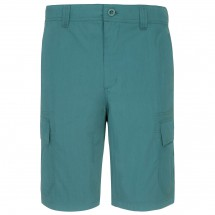 The North Face - Vasai Short - Shortsit