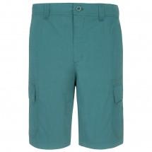 The North Face - Vasai Short - Shorts