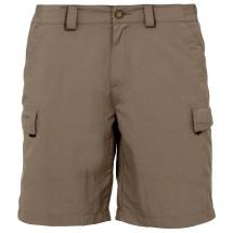 Vaude - Farley Bermuda IV - Shorts