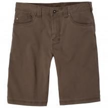 Prana - Bronson Short 11'' Inseam - Shortsit